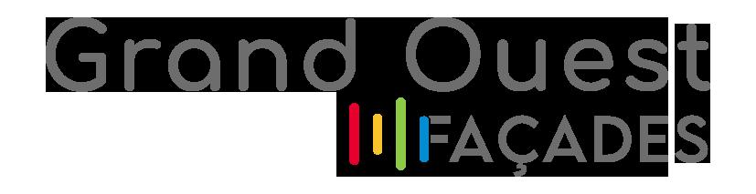 GOF_-_logo_pour_fond_clair