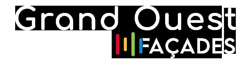 GOF_-_logo_pour_fond_fonce