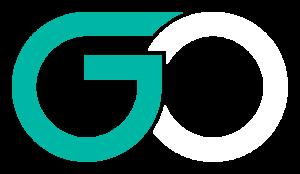 GO_-_logo_pour_fond_fonce